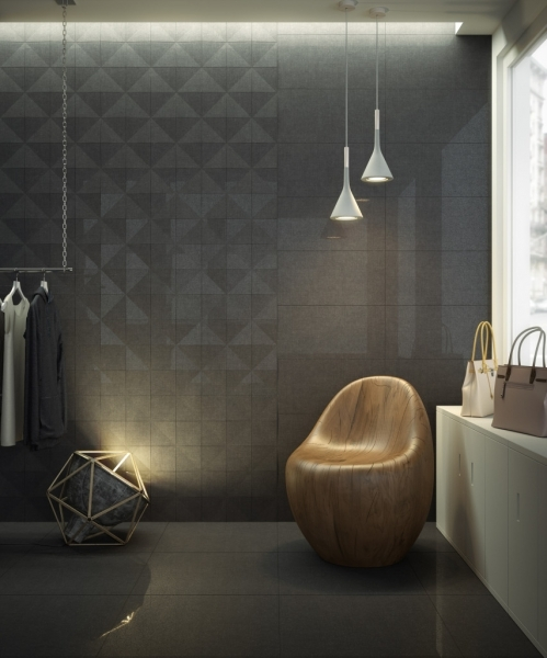 Floor & Wall Tiles - J2Tiling & Bathrooms